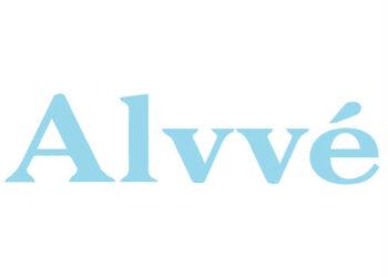 Alvvé